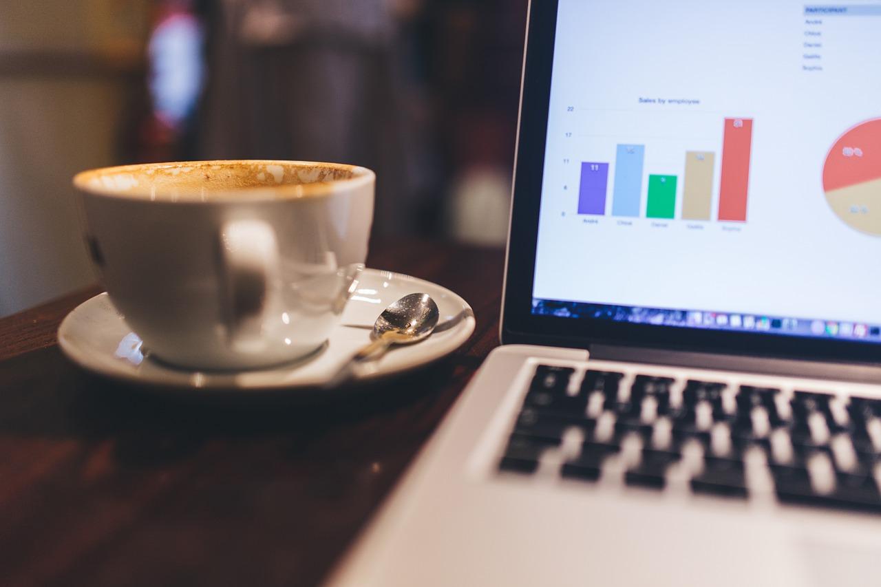 Dicas de Vendas e como vender cursos online