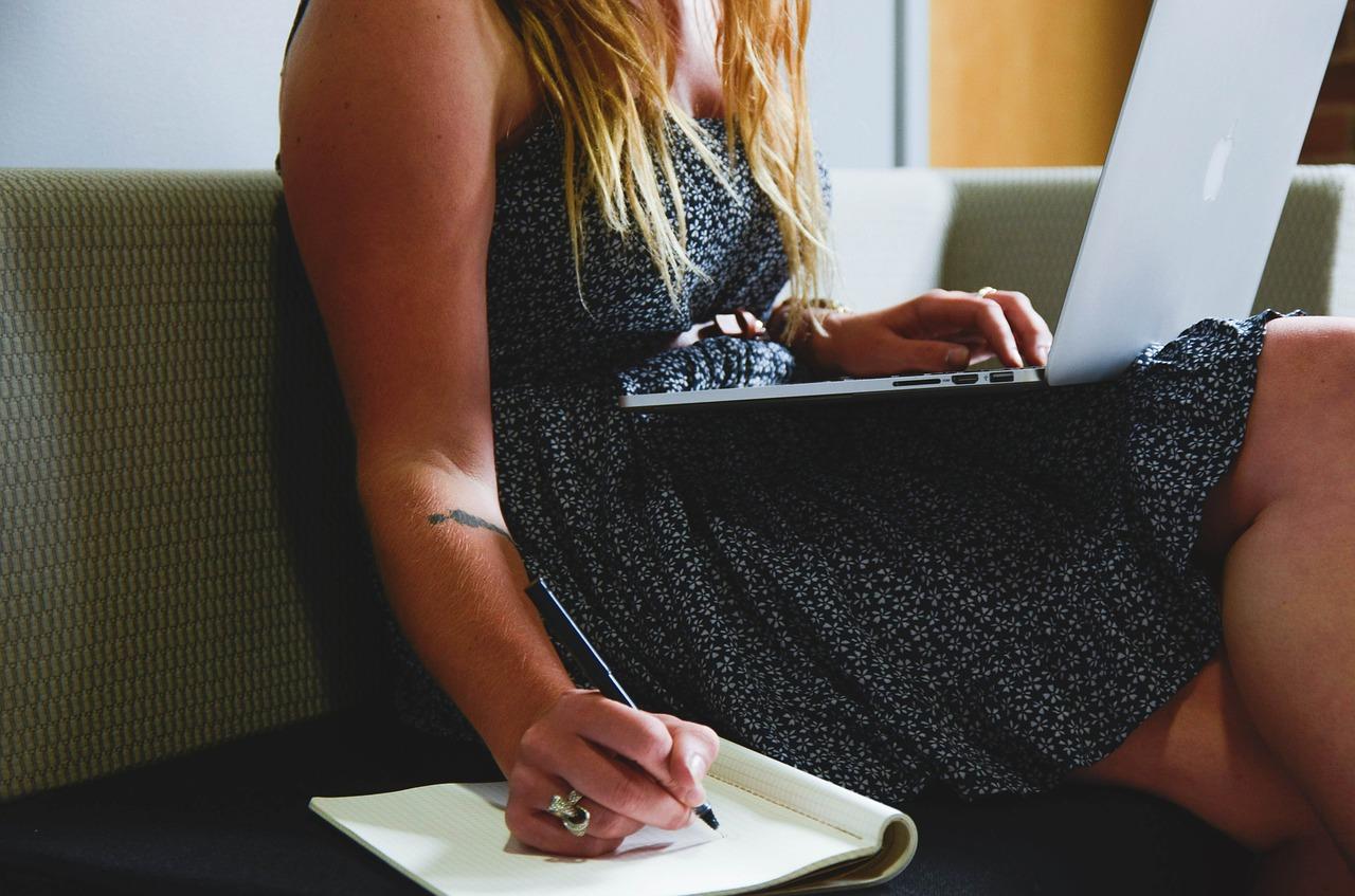 E-learning vs Treinamentos Presenciais