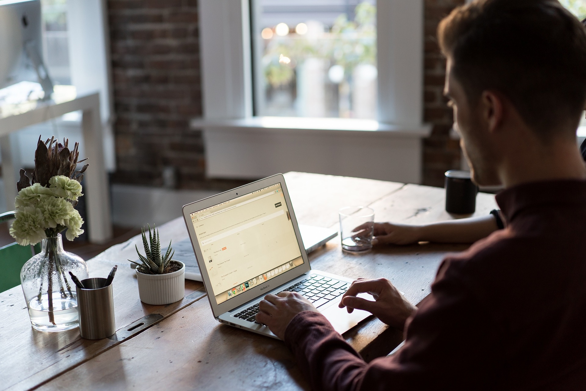 Tendências para treinamentos online