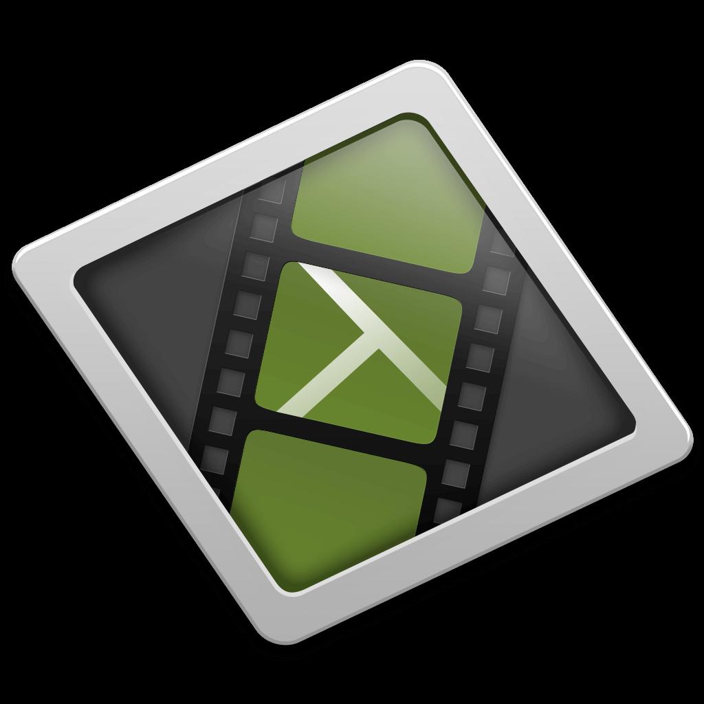 eadbox cursos online