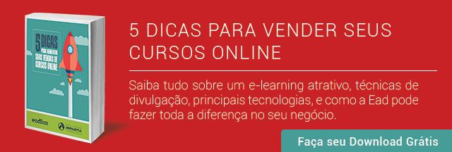 Banner_Ebook-5Dicas-para-vender-seus-cursos-online_Eadbox