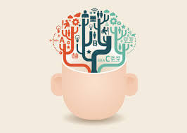 trilha de aprendizagem