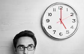 tempo - lançar cursos online