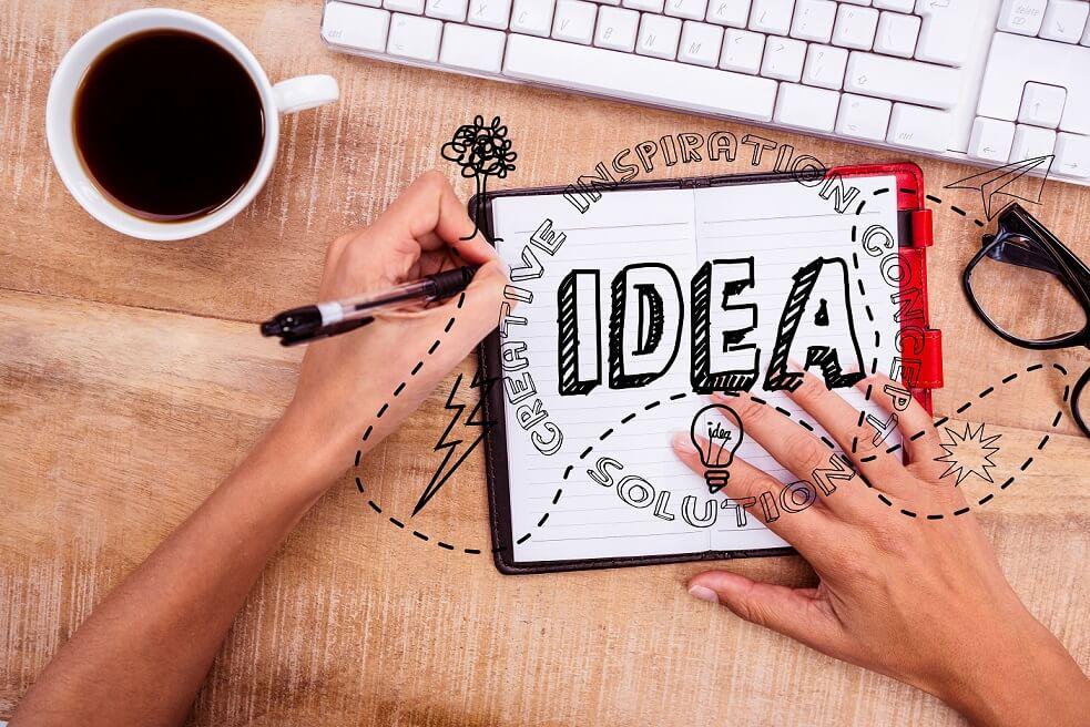 cursos online de sucesso