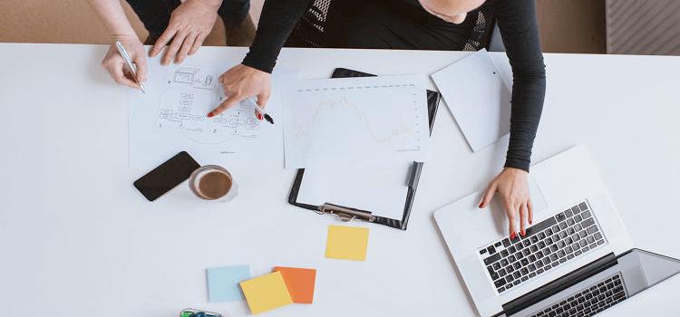 dicas de marketing para venda de cursos online