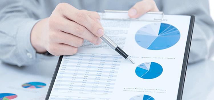 Pesquisa de mercado: Como definir seu público alvo