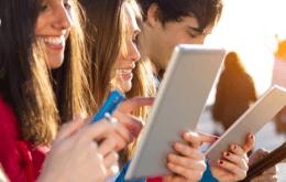 Como captar alunos de forma eficaz