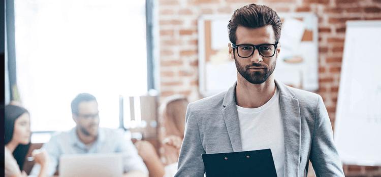 Sistema ead de ensino para expandir seu negocio