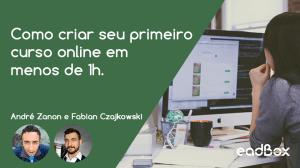 webinar-como-criar-seu-primeiro-curso-online-em-menos-de-1h-Sayd-fabian
