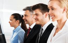 e-learning corporativo como melhorar seu processo