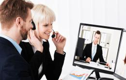 utilizando vídeo conferência para melhorar suas vendas