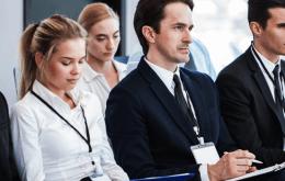 pedagogia empresarial ead
