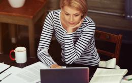 blended learning e o processo de aprendizagem