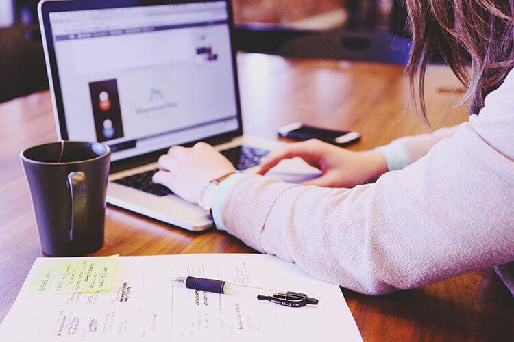 10 Dicas para Planejar e Divulgar Webinar