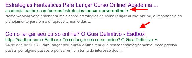 lancar-curso-online