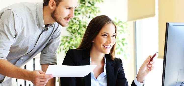 Como utilizar o EAD para treinar seus fornecedores