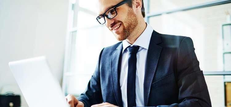 Como automatizar funil de vendas do seu curso online