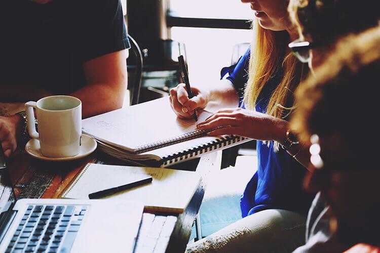 Como automatizar o funil de vendas do seu curso online