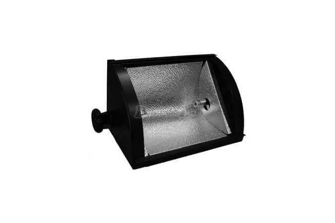 Refletor Set Light