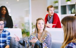 Como o ead vai melhorar sua comunicação interna