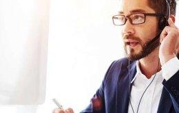 Capacitar funcionários através de cursos online