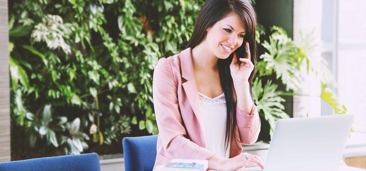 Comunicação corporativa dicas para alcançar o sucesso