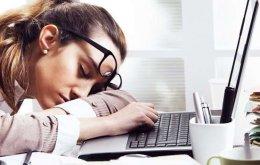 Como solucionar a baixa produtividade