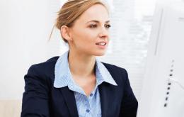 Mindfulness no ambiente de trabalho