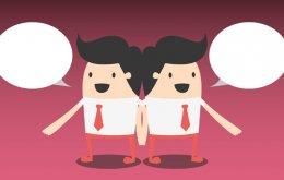 Comunicação 360: aprenda agora como se conectar com seu funcionário