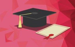 Aprenda hoje a criar treinamentos com pedagogia empresarial