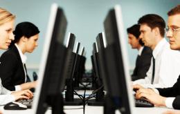 treinamentos com pedagogia empresarial