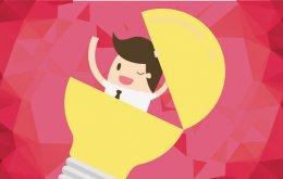 Treinamento e desenvolvimento de funcionários: qual a nova tendência?