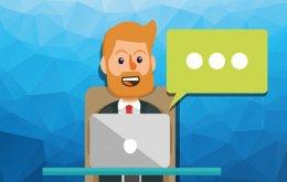 Treinamento de equipe de trabalho: saiba porque utilizar uma plataforma ead