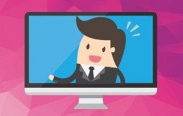 Transformar slides em vídeo