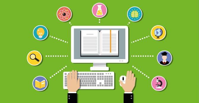 tendências de educação corporativa