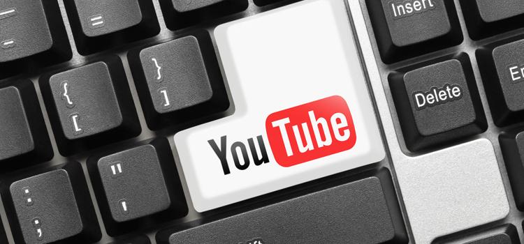 quanto ganha um youtuber