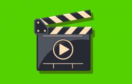 Como fazer vídeo