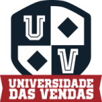 Universidade das Vendas