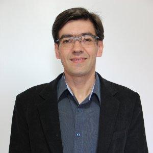 Hélio Azevedo