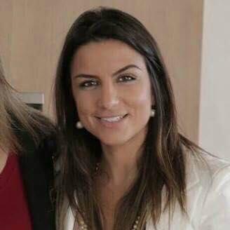 Mariana Pires Oliveira