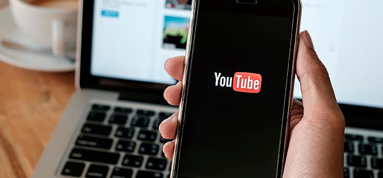 Como colocar tags no Youtube