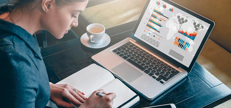 tipos-ambiente-de-aprendizagem-online