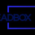 eadbox logo