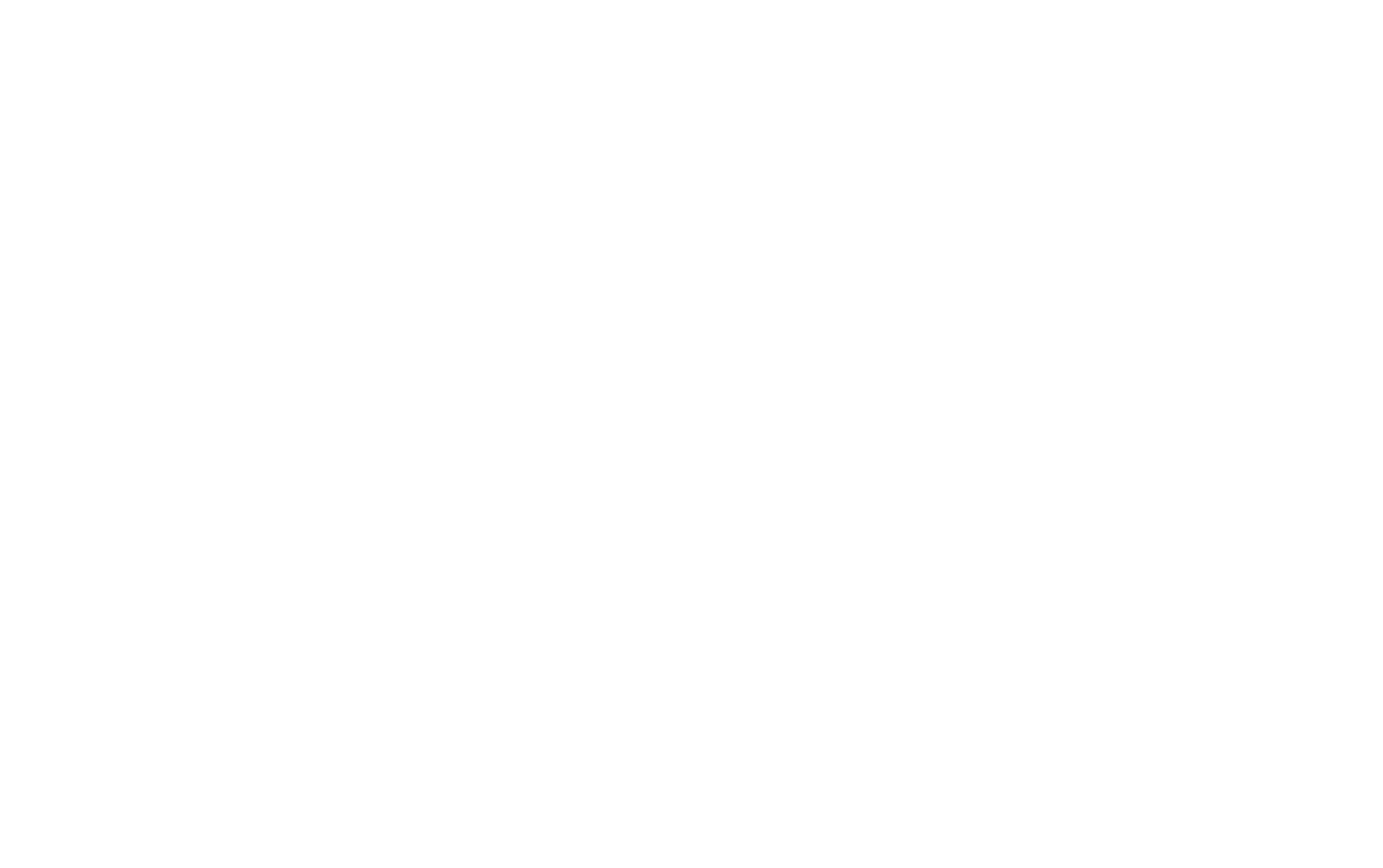 Logo plataforma LMS Eadbox