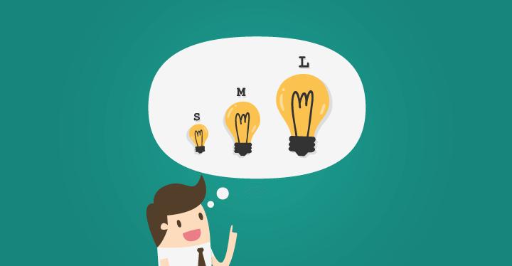5 dicas de como ser um criador de conteúdo freelancer bem-sucedido