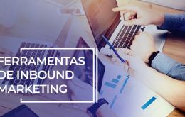 ferramentas de inbound marketing