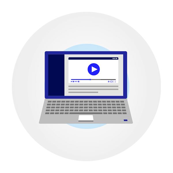 topicos_porque_investir_cursos_online
