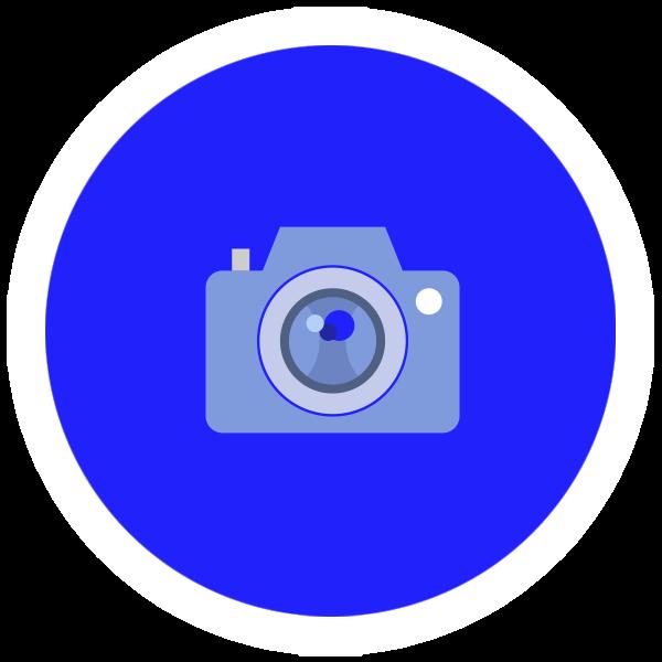 equipamentos_camera01