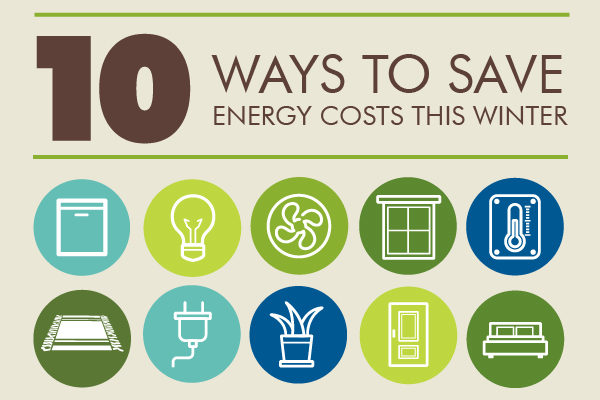 CLV Group\'s 10 Ways to Save on Energy Costs This Winter | CLV ...