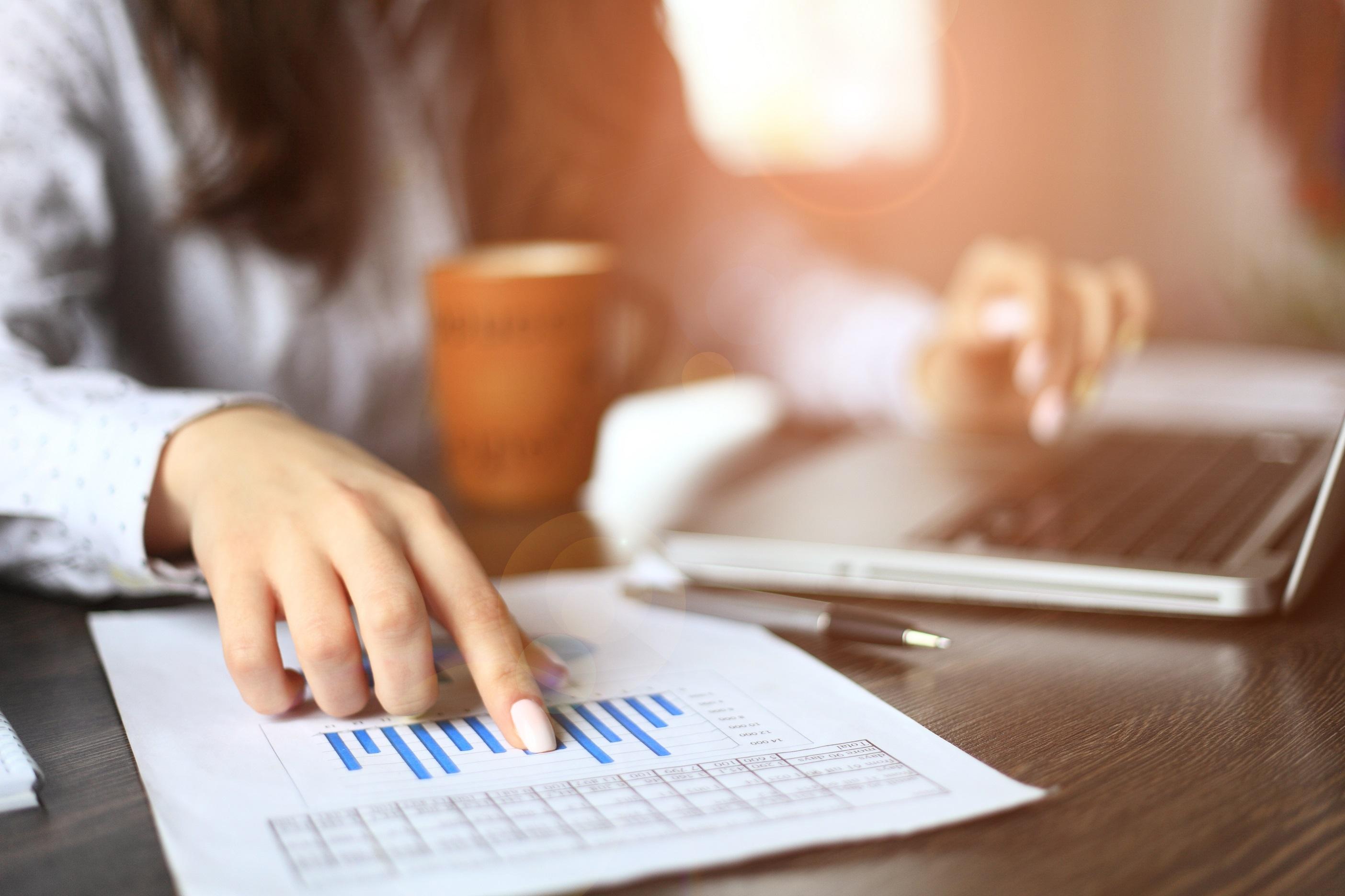 Советы от курсов бухгалтерии: как стать бухгалтером с нуля